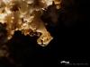 macro crystallictites water